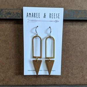 Amaree & Reese
